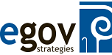 eGov Strategies LLC